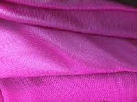 100% Polyester Knitted Mesh
