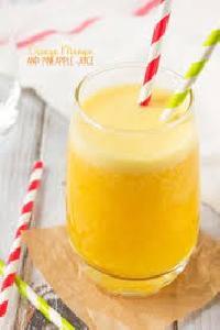 Pineapple Juice Flavors