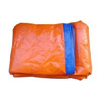 Poly and LDPE Waterproof Durable Tarpaulin