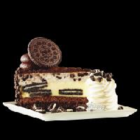 Oreo Dream Extreme Cheese Cake