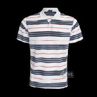 Short Sleeved Polo