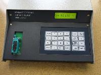 Analogue Ic Tester