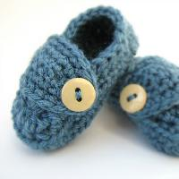 New Born Baby Gifts
