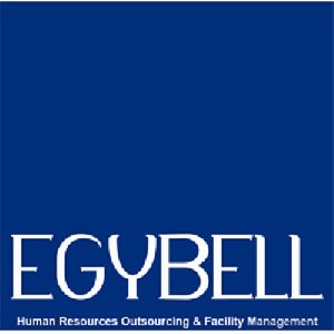 Egybell Facility Management Solutions