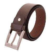 GENUINE LEATHER MEN BELT