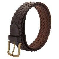 Genuine Leather MEN BELT(VLBN-B0049)