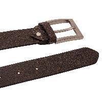 Valbone Genuine Leather Belt