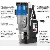 Used Magnetic Drilling Machine