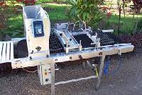 Seeding Machines For Nursery