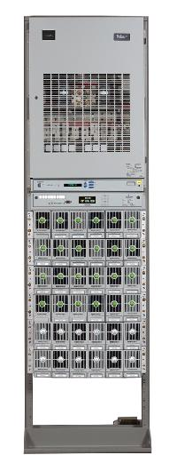 Dc Drives U-uninterrupted Power Systems