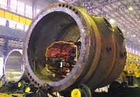 Nuclear Power Plant Equipment