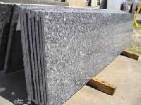 blue pearl granite slabs