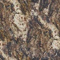 Dark Tan Granite