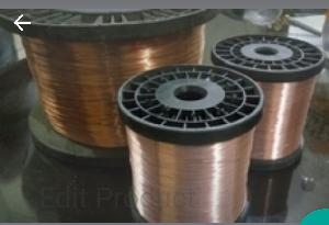 Copper Wire 36no. To 43 no.
