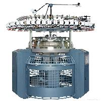 Knitting Machine Spare Parts