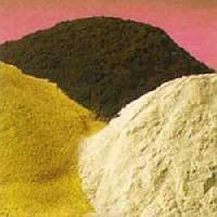 Synthetic Diamond Powder