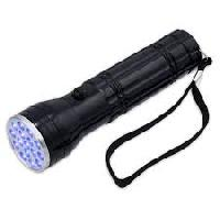 LED UV Ultra Voilet Inspection Light