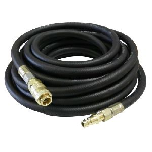 Fuel Dispensing Hose