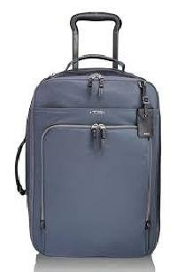 Sports Voyaguer Travel Bag