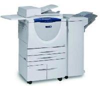 Xerox Machine (WC-5775)