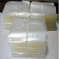 Plastic Ld Liner Bag