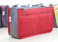 Multi Functional Travel Organizer Cosmetic Make-up Bag