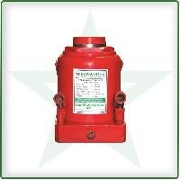 Bottle Type Hydraulic Jack