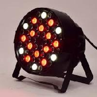 Electronic Disco Light