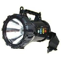 Halogen LED Search Light