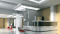 Led Commercial & Office Lighting