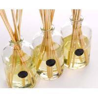 Mandarin Diffuser Oil