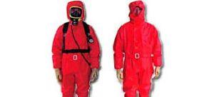 Boiler Suit-pvc
