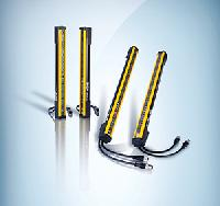 Protective Safety Light Curtain