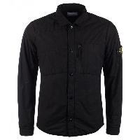 Men's Cotton Casual Shirt