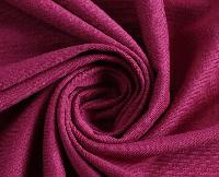 Knitted Modal Fabric