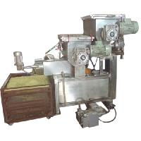 Commercial Pasta Making Machine