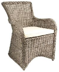 Rattan / Wicker Chair