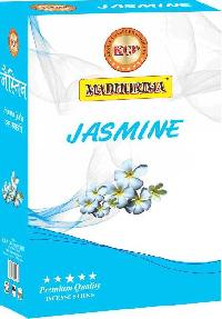 Normal Black Jasmine Incense Sticks