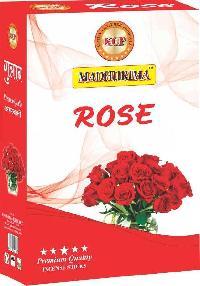 Normal Red Rose Incense Sticks