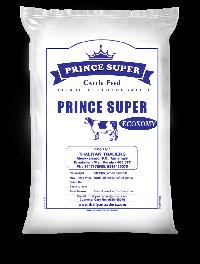 Prince Super Economy Cattle Feed