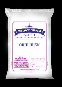 Prince Super Orid Husk Cattle Feed