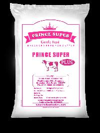 Prince Super Plus Cattle Feed