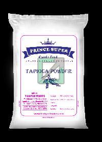Prince Super Tapioca Powder Cattle Feed