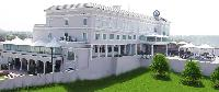 luxury Hotel in Jammu
