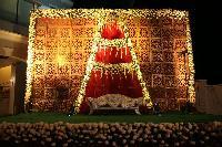 Wedding Banquet Hall, Wedding Venues Jammu, Marriage Hall,..