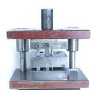 Industrial Press Tool