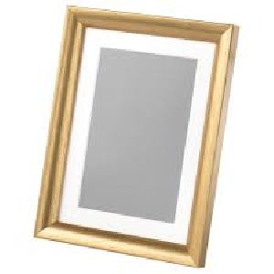 Decorative Photo Frame 01