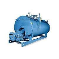 chemical liquid tanker