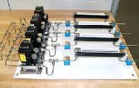 Gas Mixer