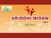 Vridhi Nidan For Health & Height Grow Ayurvedic Capsules